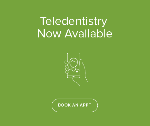 Teledentistry Now Available - Bakersfield Kids'  Dentistry and Orthodontics
